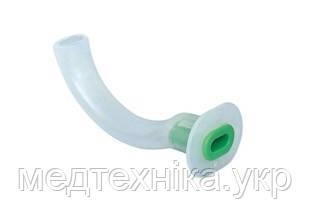 Воздуховод ротовой (орофарингеальный) Гведела (длина 80 мм)