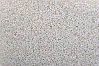 Полиэтилен, гранула высокого давления прозрачная, люкс, LDPE granules lux