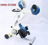 Реабилитационное устройство MOTOmed viva 2 (200.004+ 152+302+ 250)