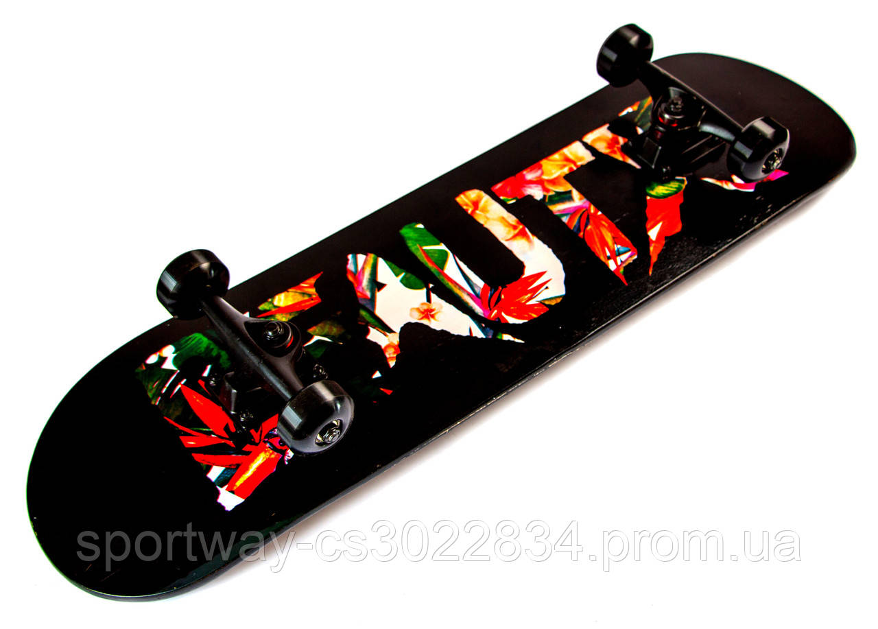 "Скейт Scale Sports ""Beautx"" (до 90 кг.)"