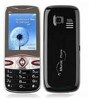Мобильный телефон Samsung S3 (MORE S3). Кнопочный телефон.