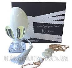 Парфюм женский Kilian Good Girl Gone Bad  Килиан в подарочной упаковке 50 мл