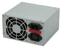 Блок питания компьютерный  500W Maxxtro (SK-2500B)