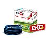 Двухжильный тонкий кабель Profi Therm Eko Flex под плитку