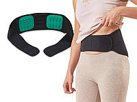 Корректор осанки Пояс от боли и напряжения в спине Биотерапия Компактный удобный Доступная цена Код: КГ8503