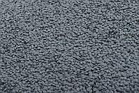 Полиэтилен, гранула низкого давления цветная, HDPE granules cap