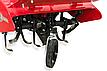 Активная фреза для WEIMA WM1100-6, фото 3