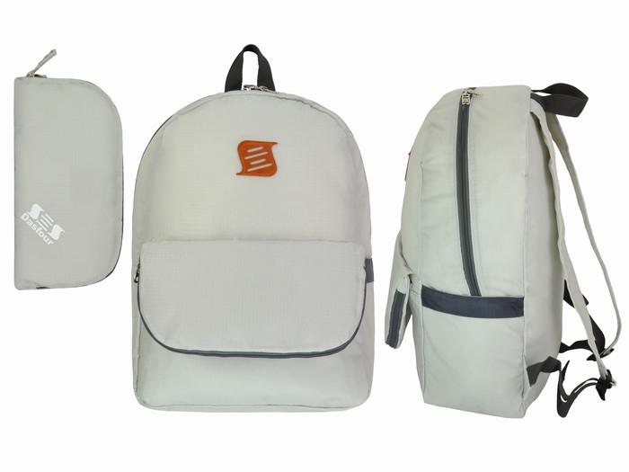 Складной водонепроницаесый рюкзак