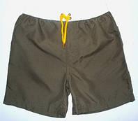 Детские шорты для мальчиков Zippy (Португалия), фото 1