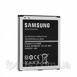 Аккумулятор Samsung i9500 Galaxy S4 / EB-B600BC, фото 2