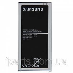 Аккумулятор Samsung J710 Galaxy J7 (2016) / EB-BJ710CBC (3300 mAh)