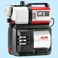 Насосная станция AL-KO HW 6000 FМS Premium (4.5 куб.м/ч)