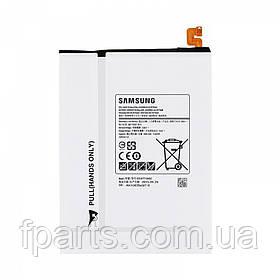"Аккумулятор EB-BT710ABE для Samsung Tab S2 8"" T710, T713, T715 (Original PRC)"