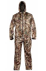 Костюм мембранный от дождя Norfin Hunting Compact Passion (5000мм) 81000