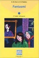 Fantasmi (libro) A1/A2