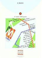 Linea A (libro) B1