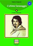 L'ultimo Caravaggio (libro) AA2