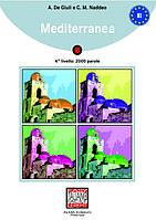 Mediterranea (libro) B1