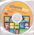 GRAMMAMIA! (CD AUDIO)
