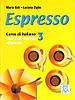 Espresso 3 (libro)