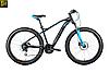 """Велосипед 27.5""""  Avanti BOOST 650B+ 2019"""