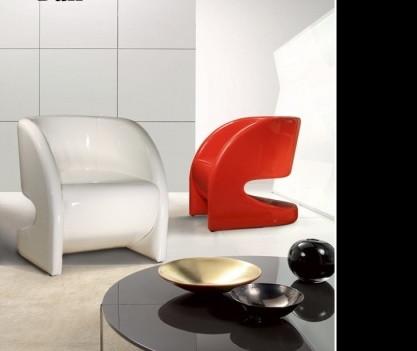 Кресло Dali