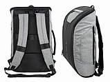 Городской рюкзак для ноутбука, фото 2