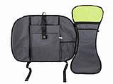 Городской рюкзак для ноутбука, фото 3