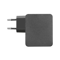 Комп.аксесcуары TRUST Summa 45W universal USB-C Charger