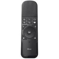 Комп.аксесcуары TRUST Wireless touchpad presenter