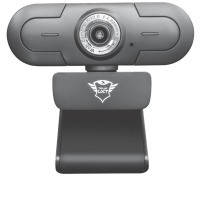 Комп.камера TRUST GXT 1170 XPER streaming cam