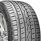 235/55 R17 Continental ContiCrossContact UHP 99H FR Франция 18 год, фото 2