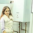 Электрический котёл Vaillant eloBLOCK VE14/14  (7 + 7 кВт)  на  14 кВт, фото 2