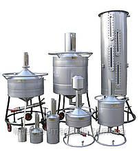 Мерник М2р-10 литров