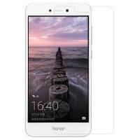 Аксессуары к мобильным телефонам NILLKIN Glass Screen (H) for Huawei P8 Lite (2017)