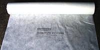 Армирующее полиэстеровое полотно 60гр/м кв (100 см) для полиуретановых мастик
