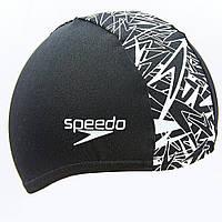 Шапочка для плавання SPEEDO BOOM 808772B351, фото 1