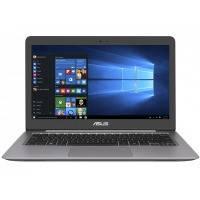 Ноутбук ASUS UX310UF-FC007T
