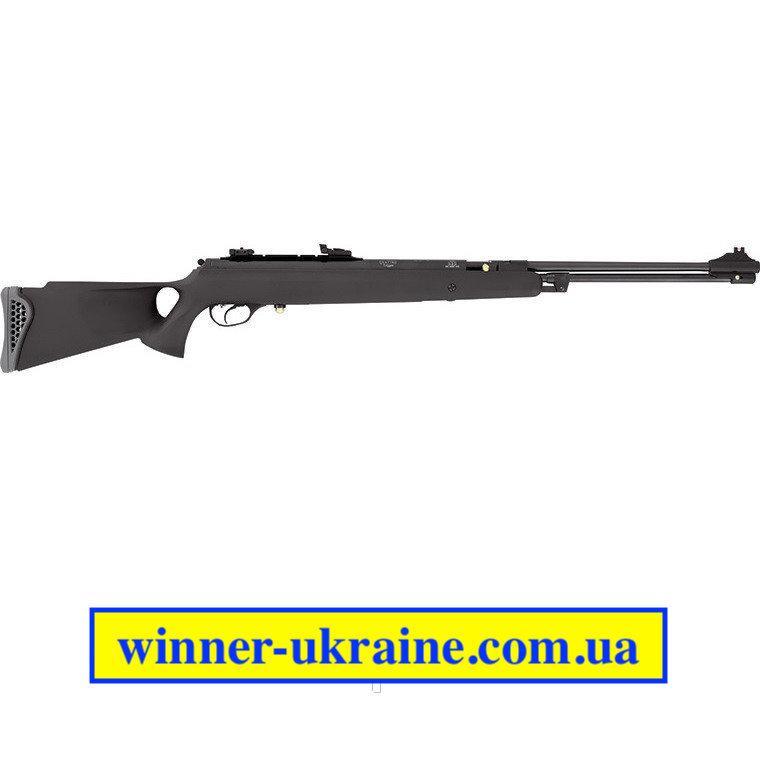Пневматична гвинтівка Hatsan 150 Torpedo Vortex