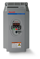 Преобразователь частоты Bosch Rexroth Р-серия 30 кВт 380В