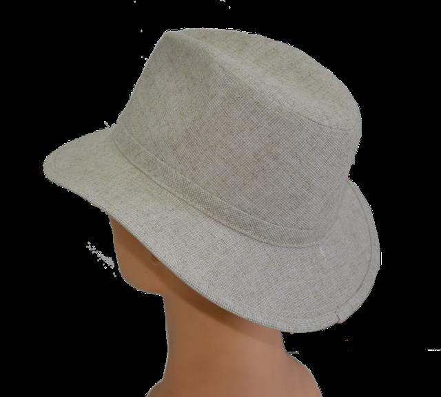 Купить мужскую шляпу
