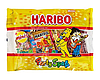 Жевательные конфеты Haribo Party-Spass, 425 г.