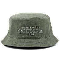 Панама California. (реплика).