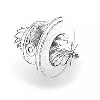 070-140-017 картридж турбины Nissan, 2.5D, VN4, 14411-MB40B, 14411-VM01A, 14411-MB40C, 14411MB40B, 14411VM01A