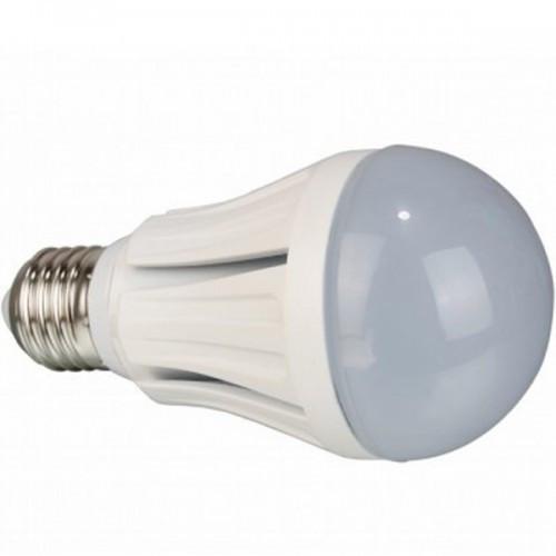 Лампы светодиодные LED тип А (стандартные)
