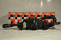 Переключатель комбинированный подрулевой (ОРИГИНАЛ), фото 1