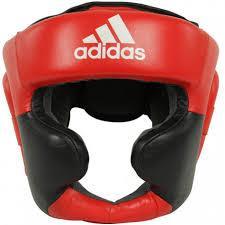 Шлем Super Pro Extra Protect
