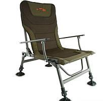 Кресло Ультра Легкое Fox Duralite Chair