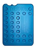 Аккумулятор холода 840, Thermos
