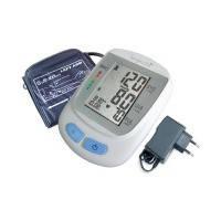 Измеритель давления LONGEVITA BP-103